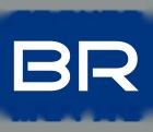 Groupe BR Métal